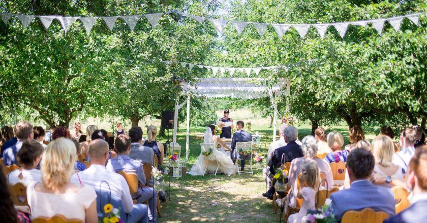0344_Hochzeit-Julia-und-Martin-Hochzeitsfotograf_Schnellzeichner-Marc-Daniel-Muehlberger(2)