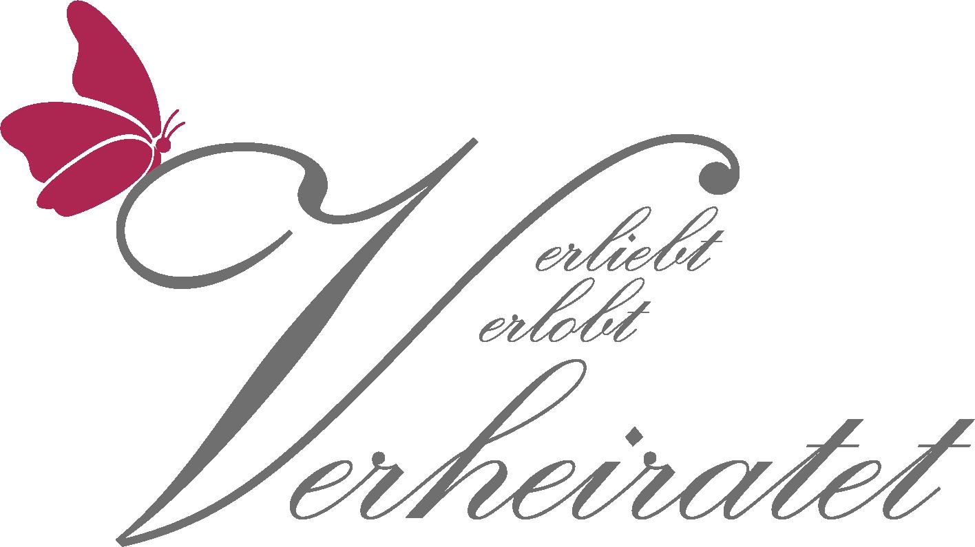 0619 Logo postitiv