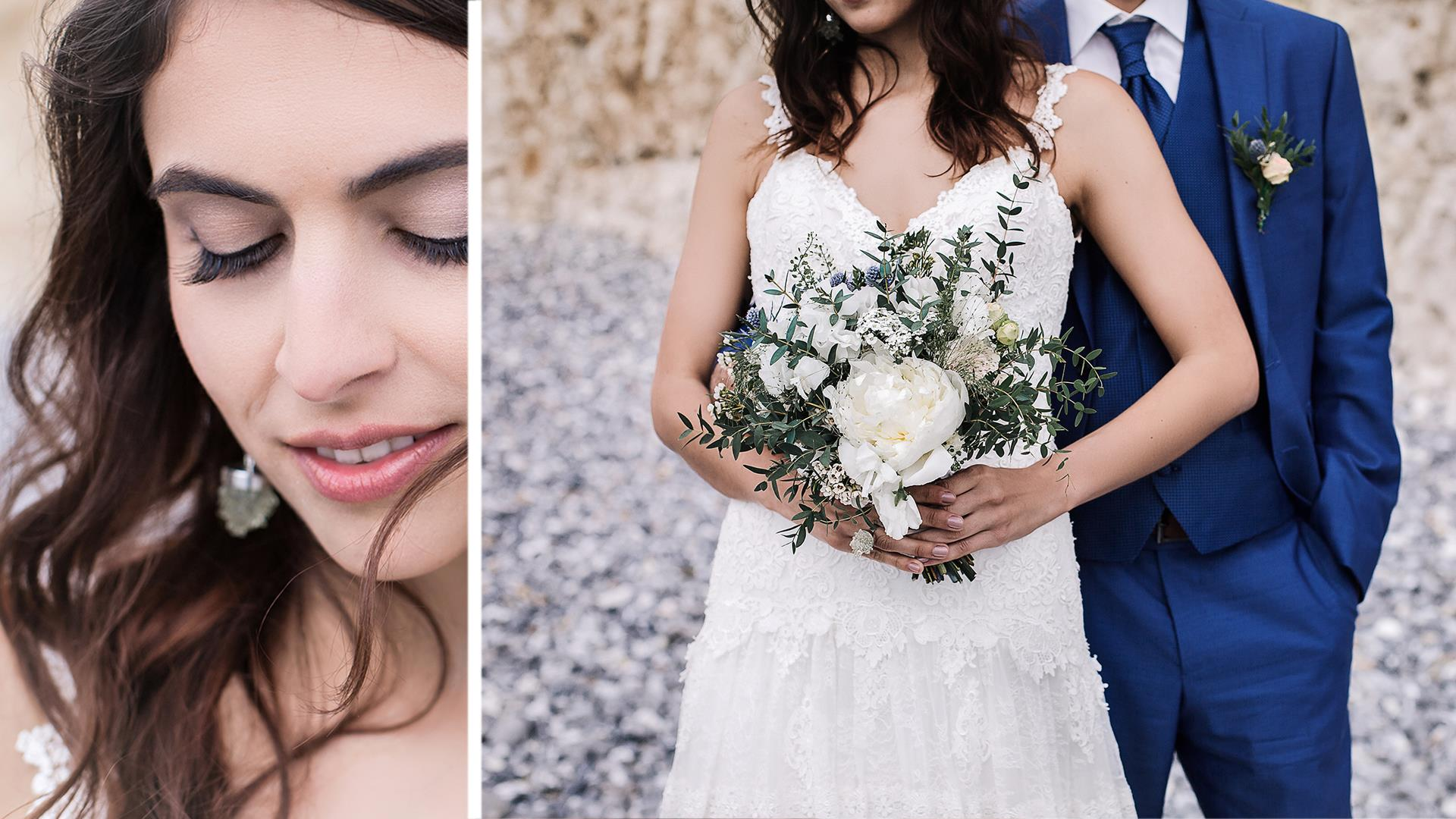 Oh. What a Day – Wedding Photography