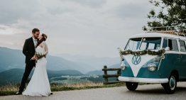 Günstige Hochzeitslocations in Oberösterreich