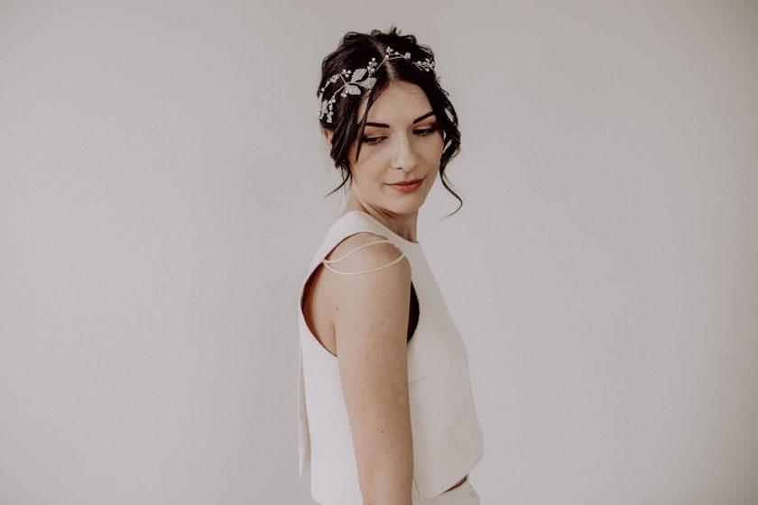 Eve-Bridal-146 Kopie