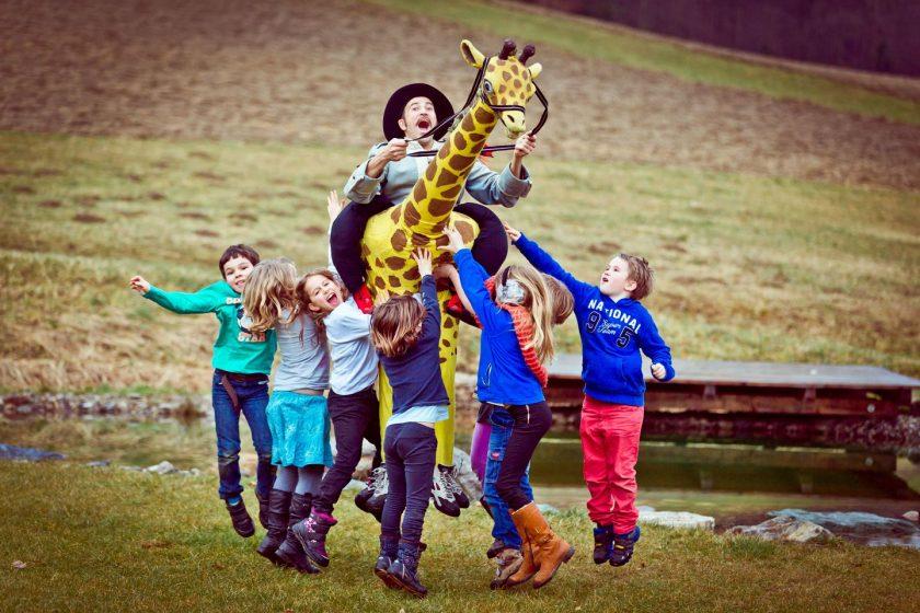 Giraffe_15_klein_rothwangl