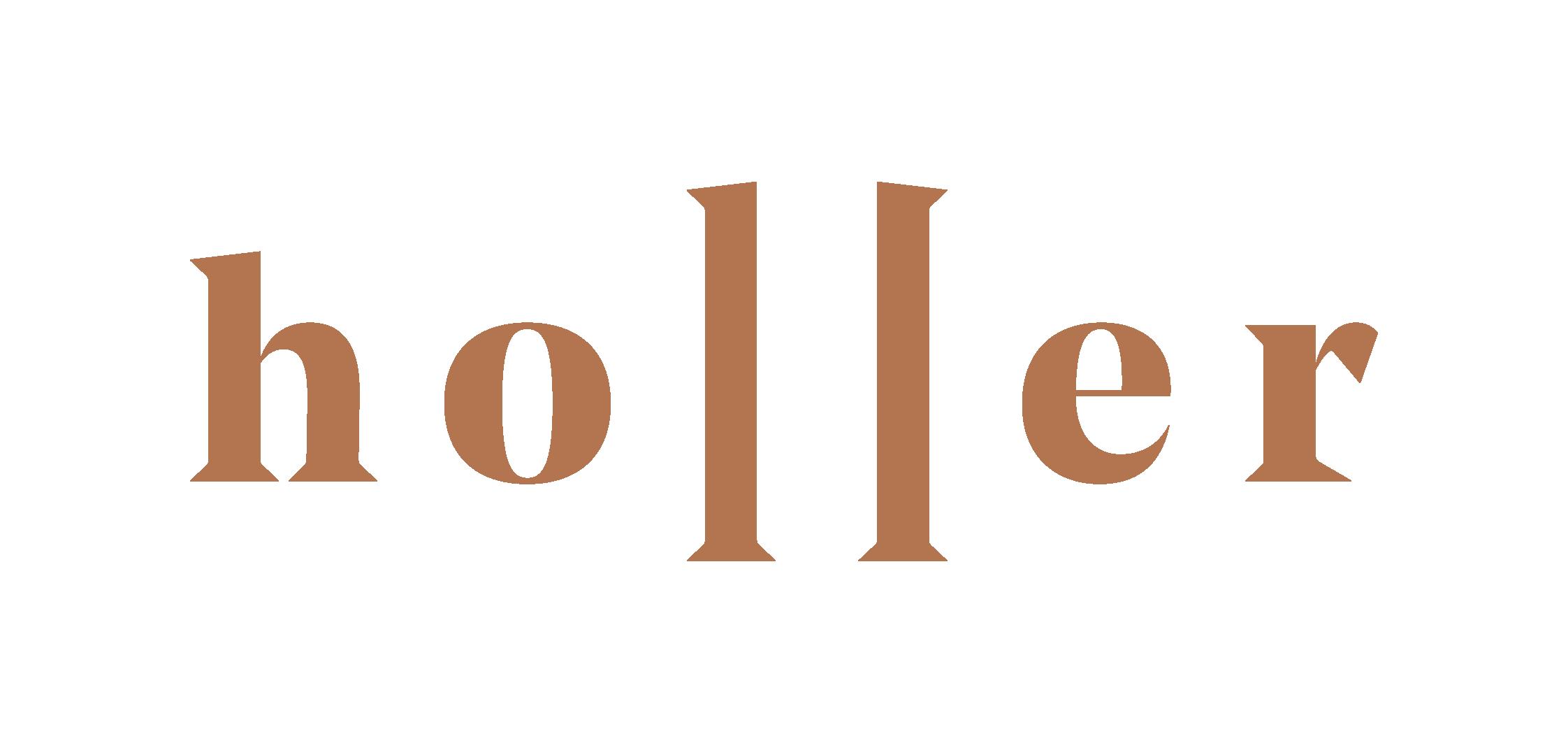 Holler_Pantone