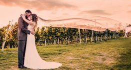 Günstige Hochzeitslocations im Burgenland
