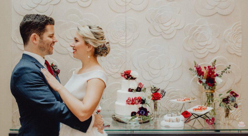 Exklusive Hochzeitslocations in Niederösterreich