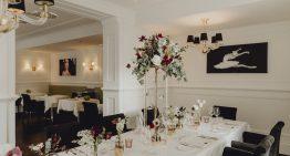 Durchschnittliche Kosten für Hochzeitslocations in Wien