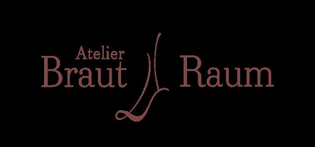 Logo_Atelier_Brautraum_querformat_q
