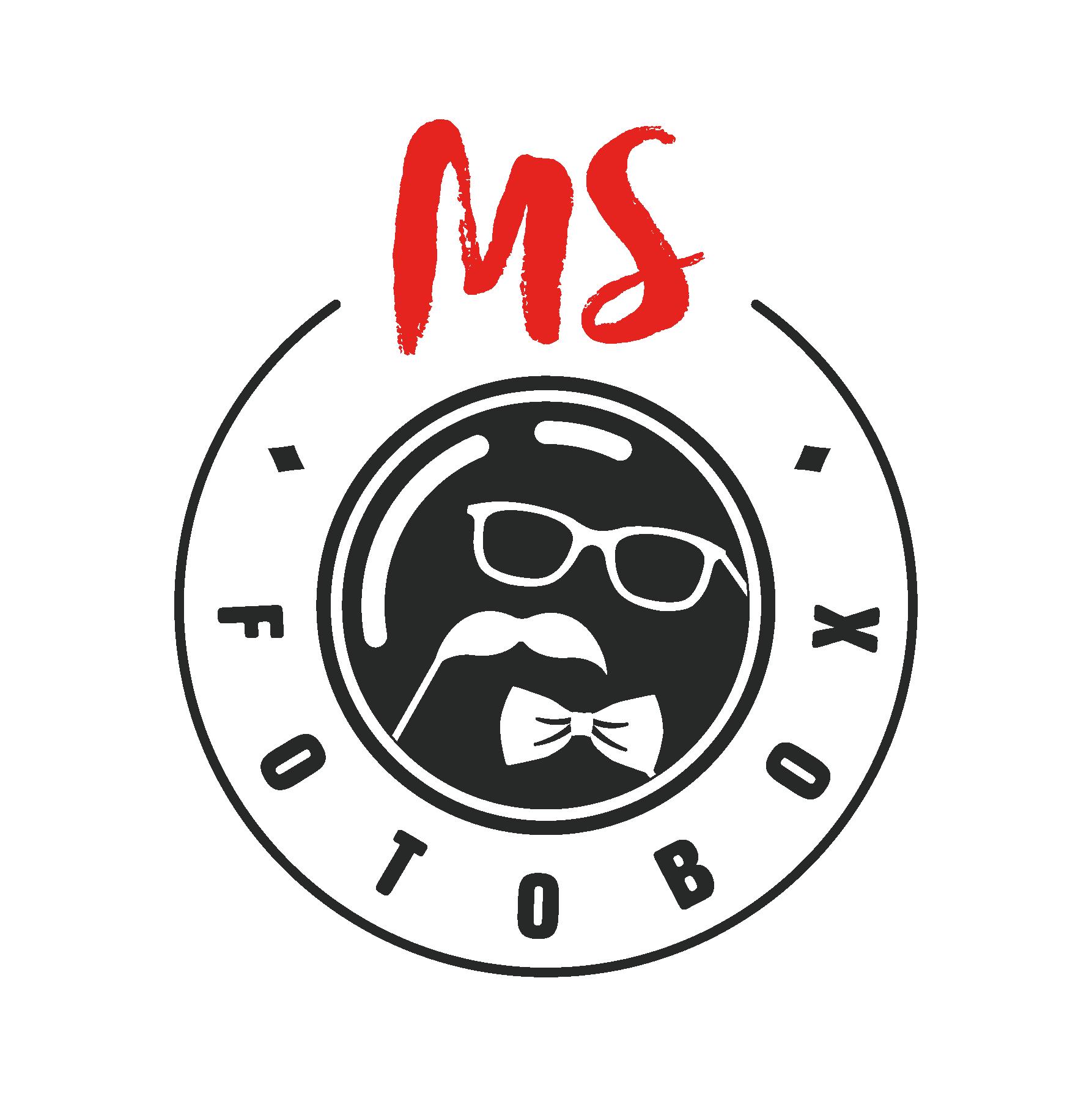 MS_LOGO_RGB