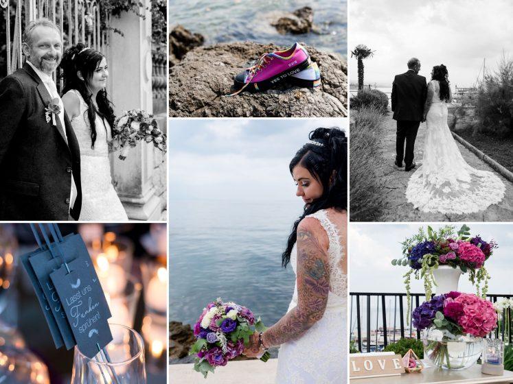 Photoby-RS_Wedding_2019