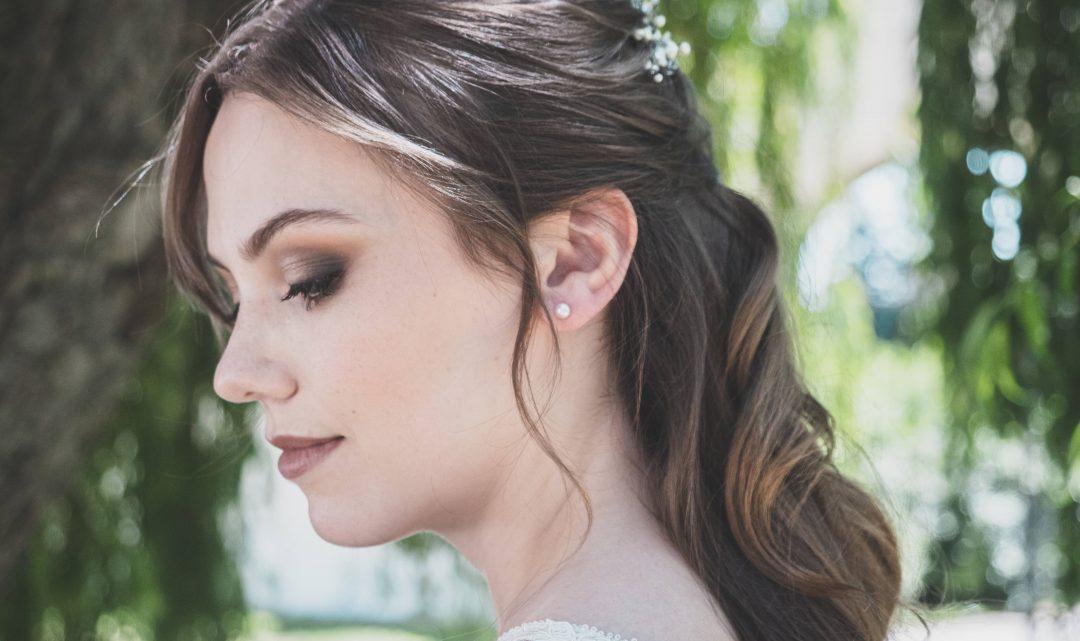 Sophia Jane Artist in Makeup
