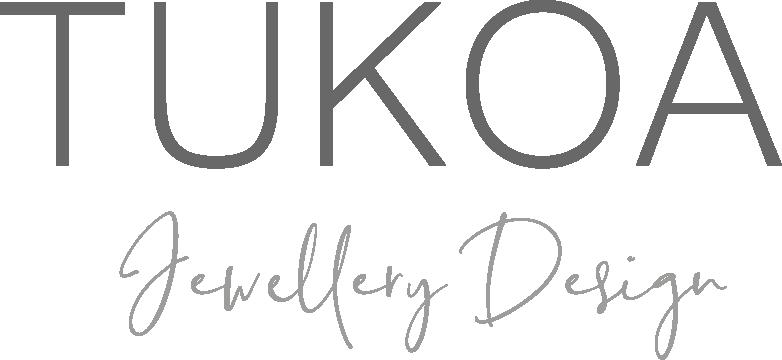 TUKOA_Logo