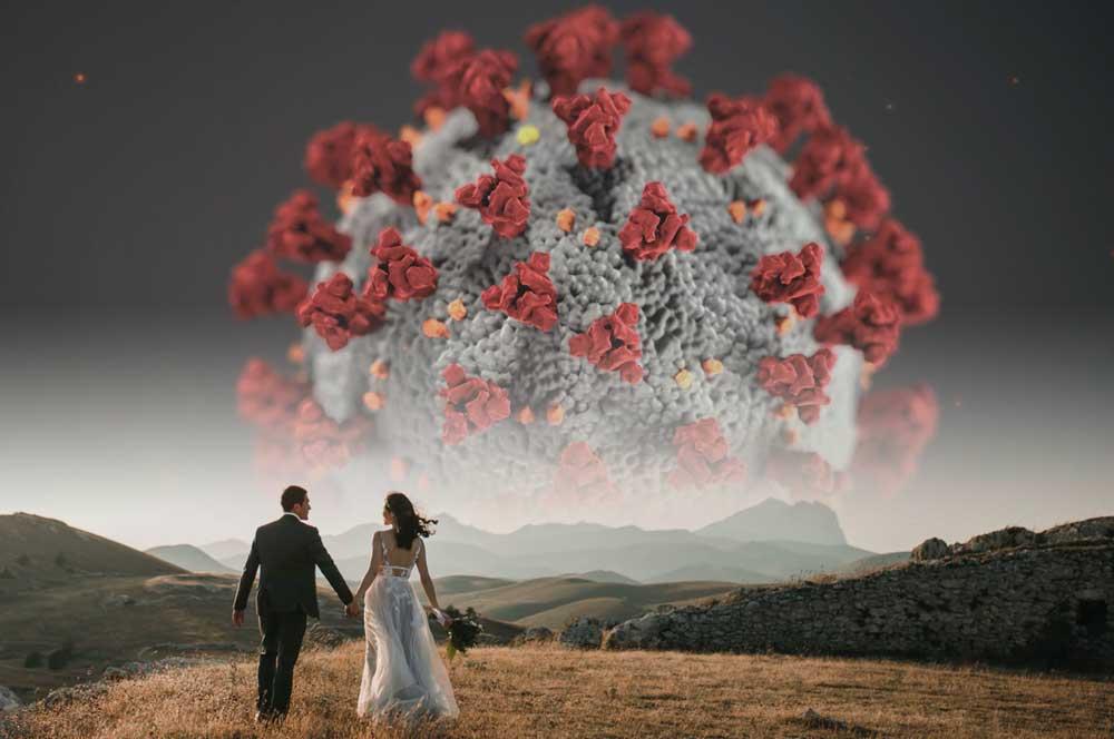 Alles Was Du Als Dienstleister Zur Corona Krise Wissen Musst Hochzeit Click Die Beliebtesten Hochzeitslocations Von Osterreich Hochzeit Click