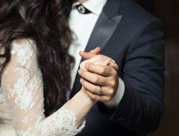 Hochzeitslieder – Die perfekte Musik für Hochzeit