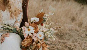 Step by Step – Hochzeitsplaner