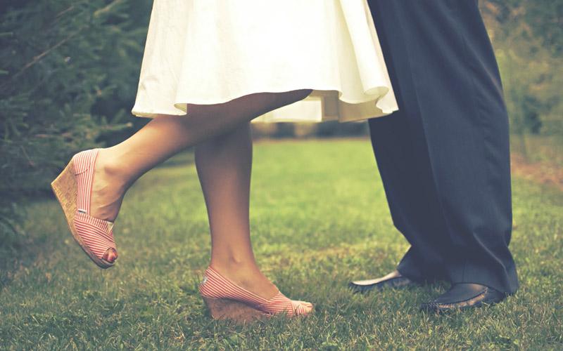 Über 20 Hochzeitssprüche und Gedichte zum Jubiläum