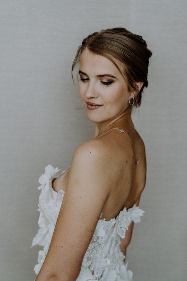 kamerakinder-weddings-hochzeitsfotograf-österreich-styled-shoot-wien-WEB-87 Kopie