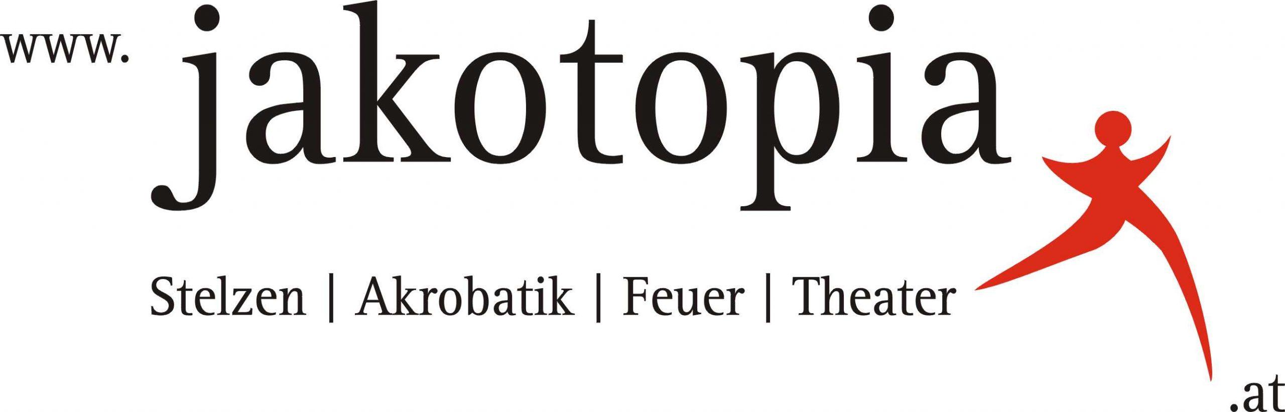 logo_begriffe_www_rgb