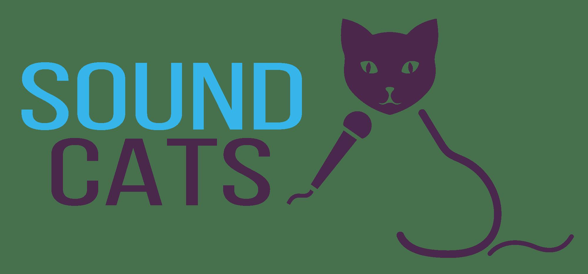 soundcats-blau