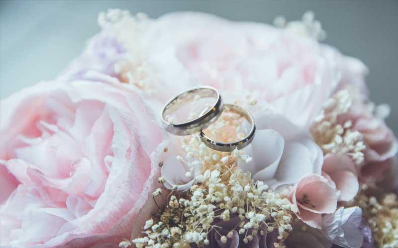 Standesamtlich Heiraten in Österreich