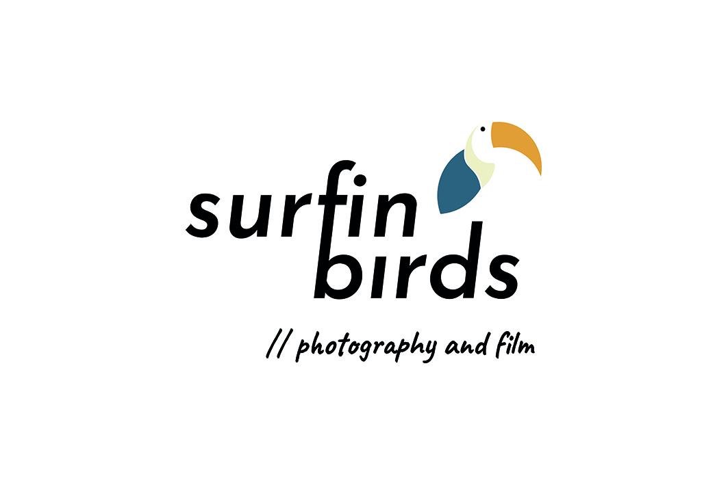 surfin-birds-logo-white