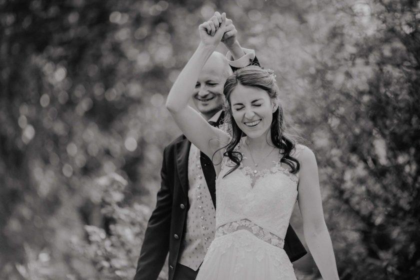 0-hochzeit-burgenland-traeumerei-maria-bild-wedding-hochzeitsfotografie-hochzeitsfotograf-hochzeitslocation-trauung-0041---kopie