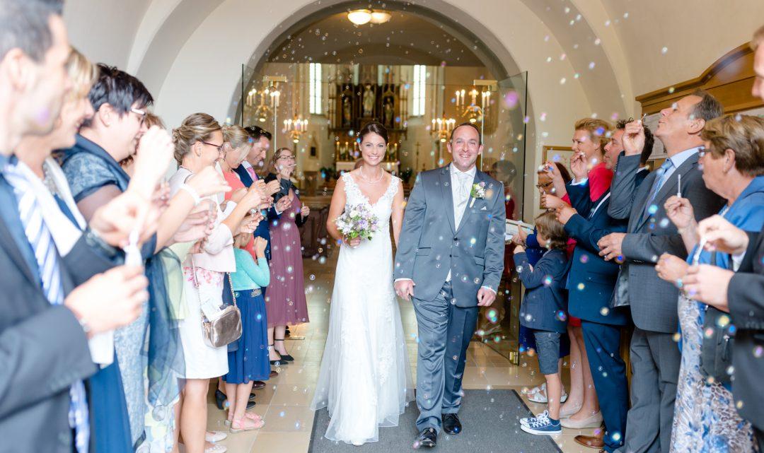 Hochzeitsfotograf Christoph Dittrich