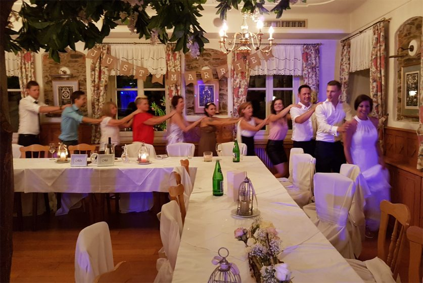 2017-08-05_Hochzeit_Manuela_Gilli_08