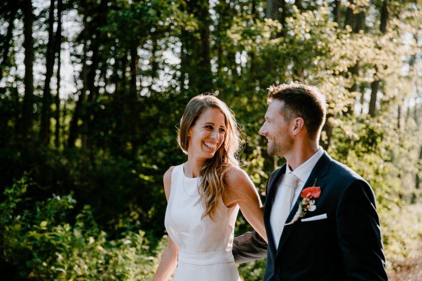 3-hochzeit-burgenland-burg-guessing-mauritius-koi-wedding-hochzeitsfotografie-hochzeitsfotograf-hochzeitslocation-trauung-kirche-0047