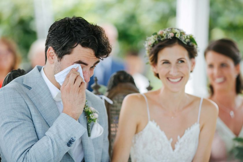 7-hochzeit-burgenland-traeumerei-maria-bild-wedding-hochzeitsfotografie-hochzeitsfotograf-hochzeitslocation-0022