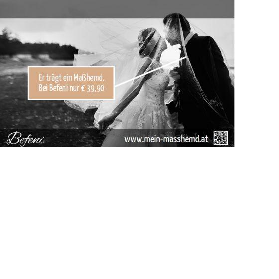 Bild_wedding