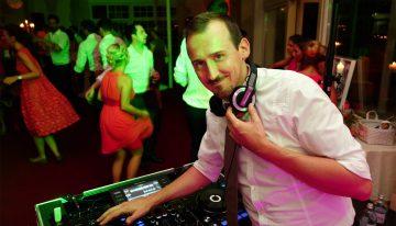 DJ_Markus_Weiss_Hochzeit_16-10