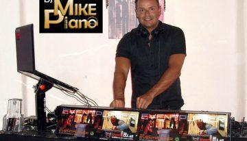 hochzeitsdisco.at – EventDJ Mike Piano