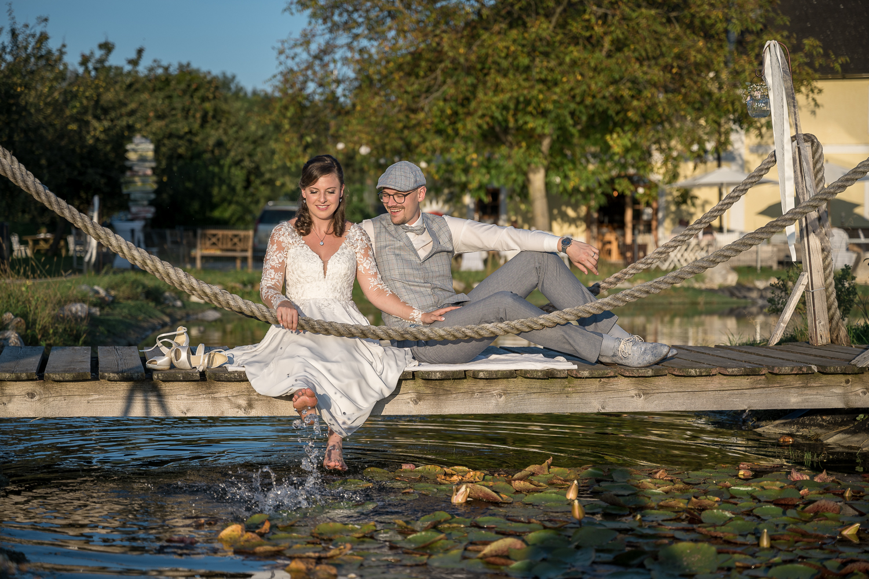 eris-wedding