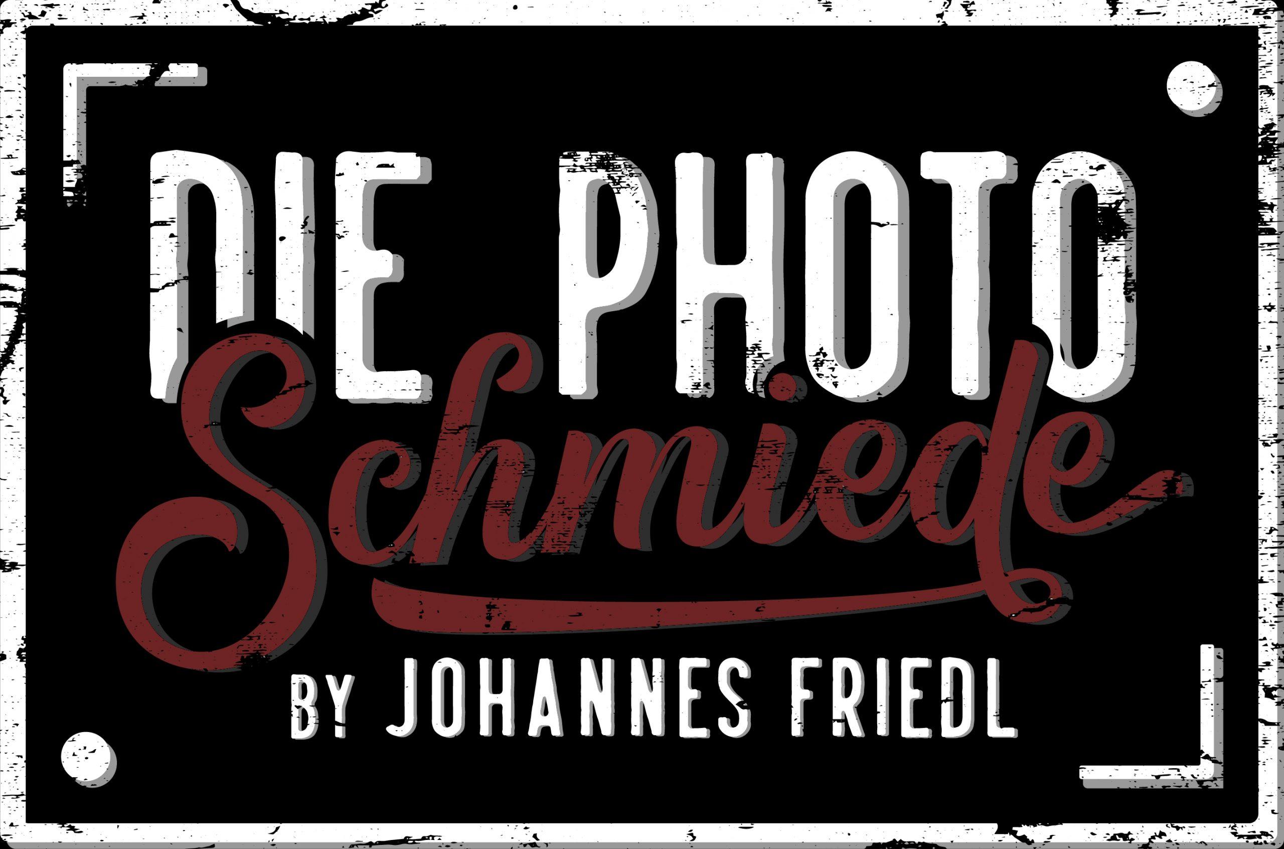 DiePhotoSchmiede_schwarzerHG
