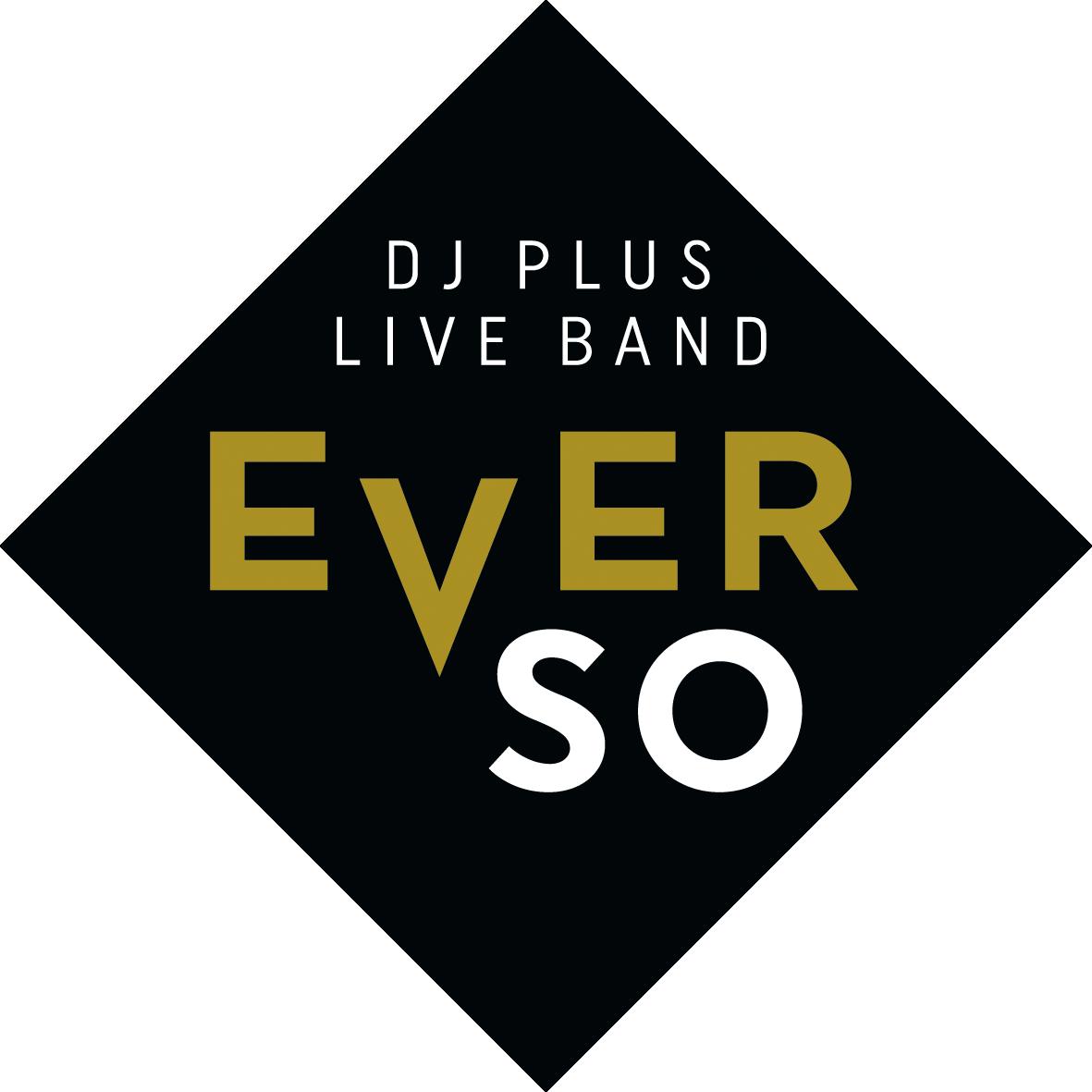 Ever'so_Logo_rgb_black