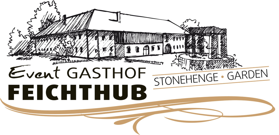 Feichthub_EventGasthof_Logo_VEKTOREN_FLACH