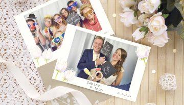 Header Hochzeit Click