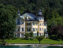 Hochzeit im Hotel in Tirol