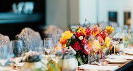 Hochzeit im Restaurant in Kärnten – Top Locations