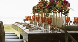 Hochzeit im Restaurant in Oberösterreich – Top Locations