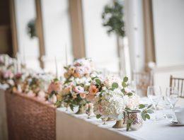 Hochzeit im Restaurant in Salzburg – Top Locations