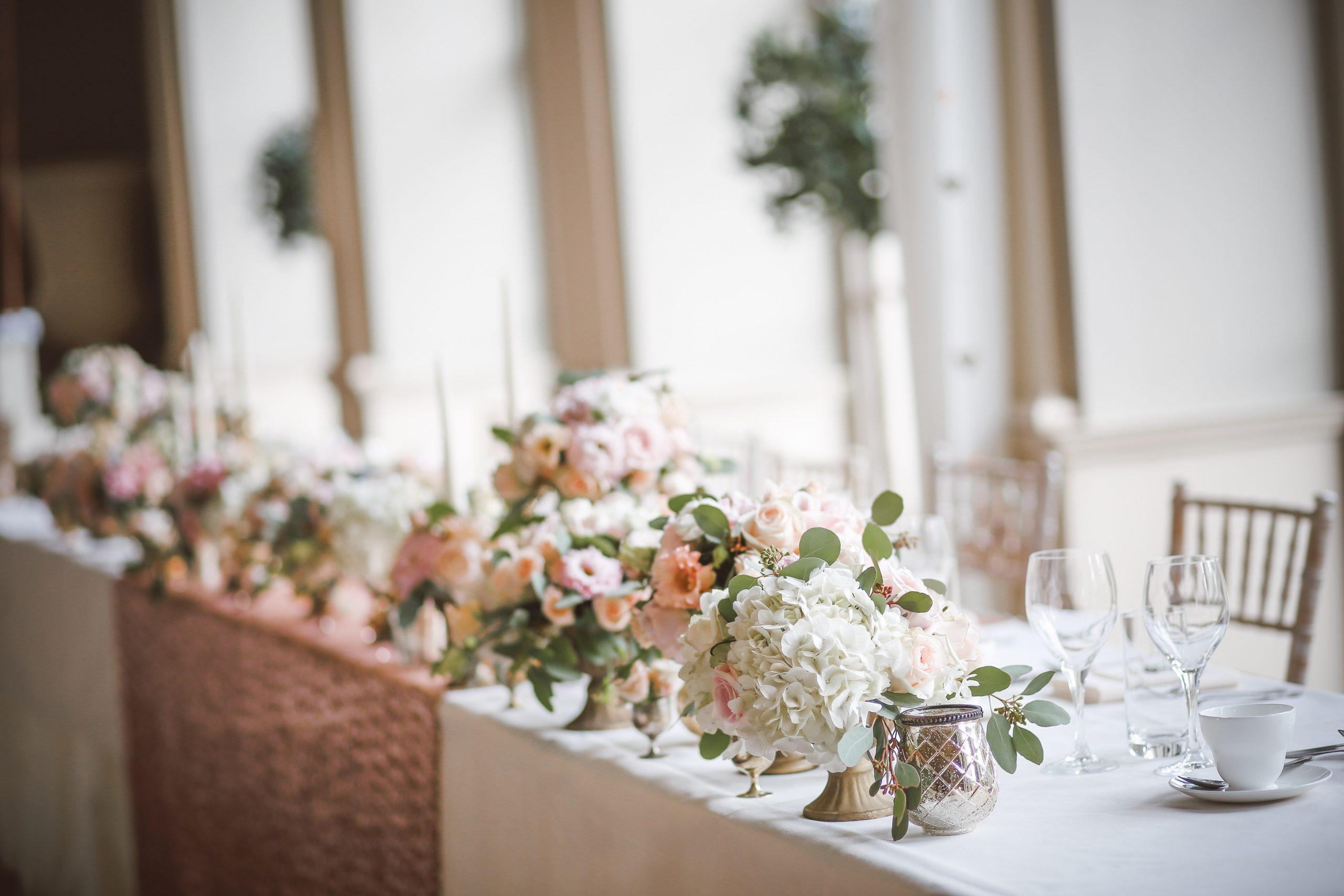 Die Schonsten Hochzeitslocations In Salzburg Und Umgebung