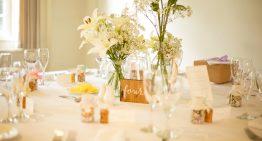 Hochzeit im Restaurant in der Steiermark – Top Locations