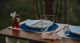 Hochzeit im Restaurant in Vorarlberg – Top Locations