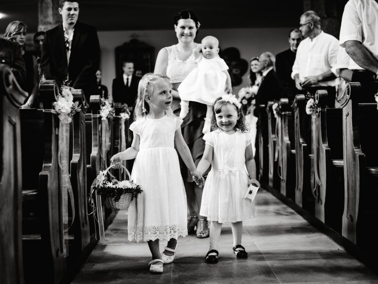 Hochzeit-margit-sommergruber-09