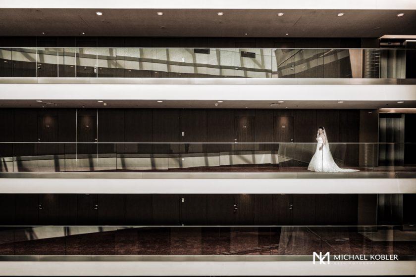 Hochzeitsfotograf Michael Kobler 5843