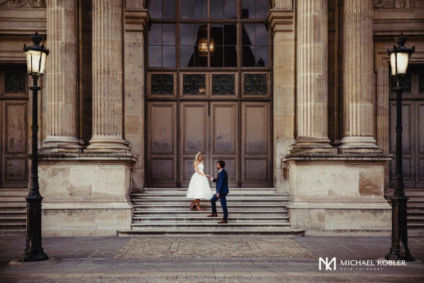 Hochzeitsfotograf Wien Michael Kobler-1000