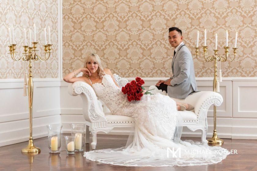 Hochzeitsfotograf Wien Michael Kobler-1004