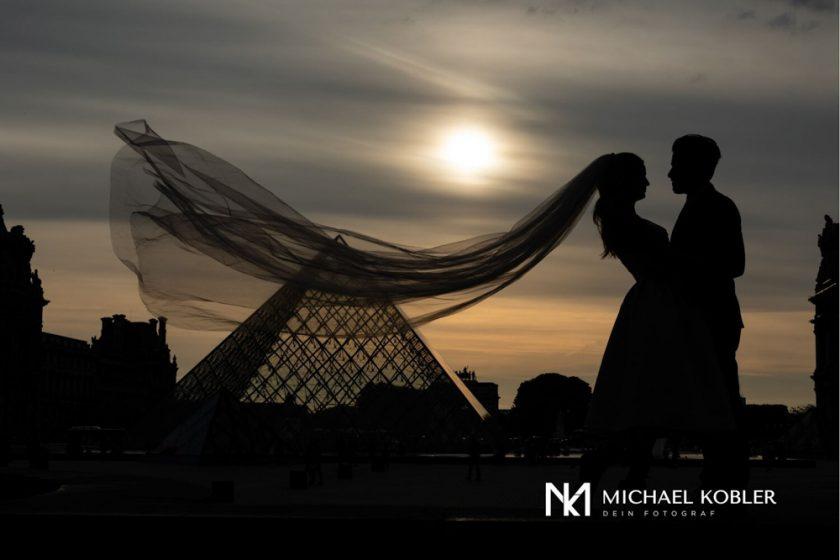 Hochzeitsfotograf Wien Michael Kobler-1006