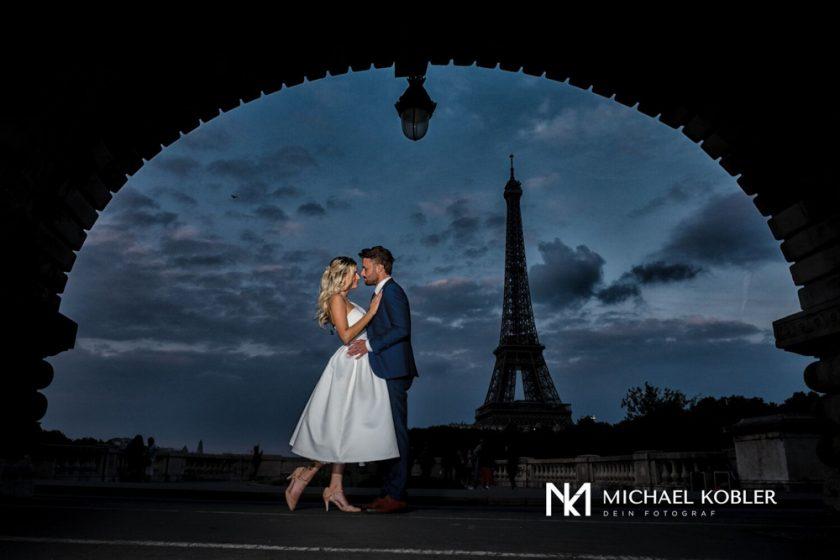 Hochzeitsfotograf Wien Michael Kobler-1007